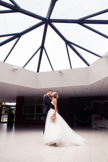 commeuneenvie-photographe-mariage-44-69