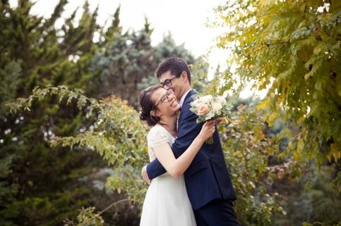 commeuneenvie-photographe-mariage-44-7