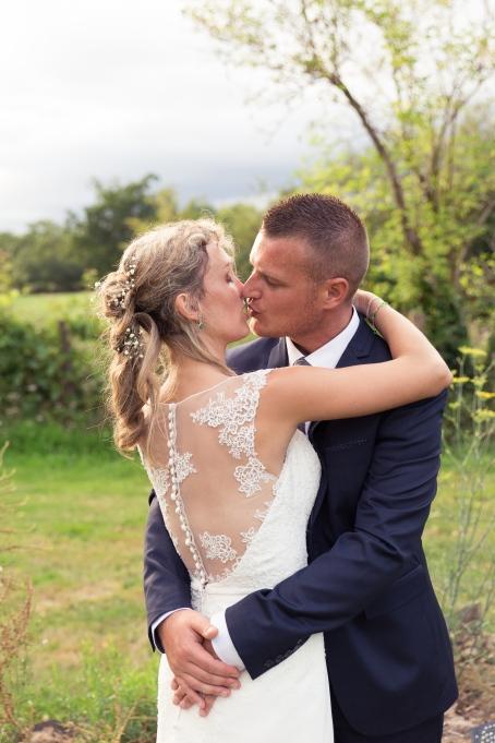 commeuneenvie-photographe-mariage-44-70