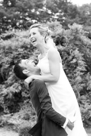 commeuneenvie-photographe-mariage-44-71