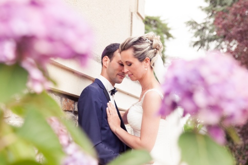 commeuneenvie-photographe-mariage-44-72