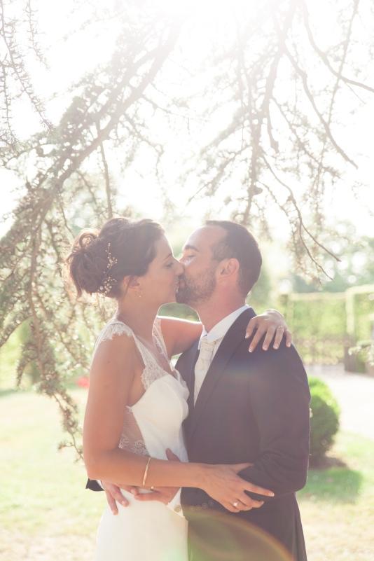 commeuneenvie-photographe-mariage-44-73