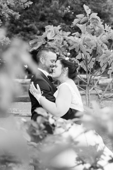 commeuneenvie-photographe-mariage-44-74