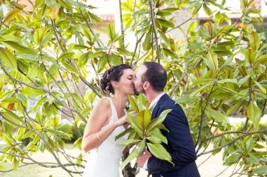 commeuneenvie-photographe-mariage-44-75