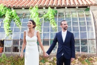 commeuneenvie-photographe-mariage-44-76