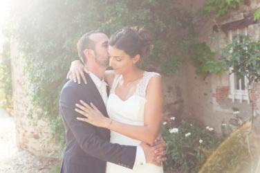 commeuneenvie-photographe-mariage-44-77
