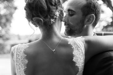 commeuneenvie-photographe-mariage-44-78