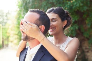 commeuneenvie-photographe-mariage-44-79