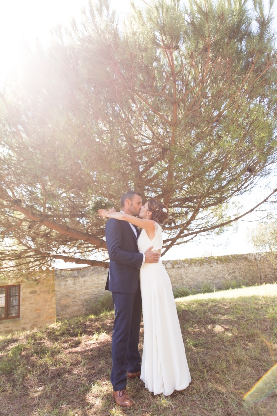 commeuneenvie-photographe-mariage-44-8