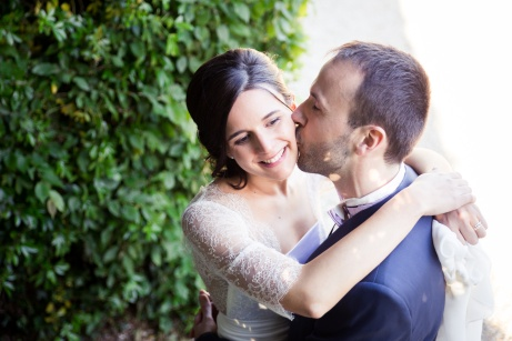 commeuneenvie-photographe-mariage-44-80