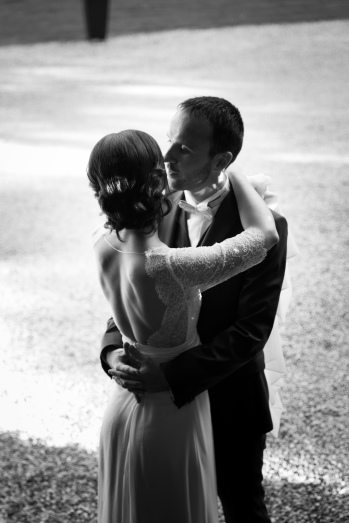 commeuneenvie-photographe-mariage-44-81