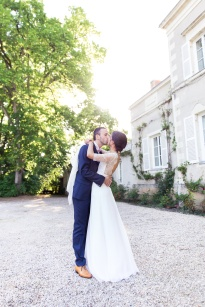 commeuneenvie-photographe-mariage-44-82