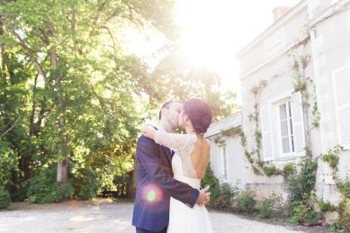 commeuneenvie-photographe-mariage-44-83