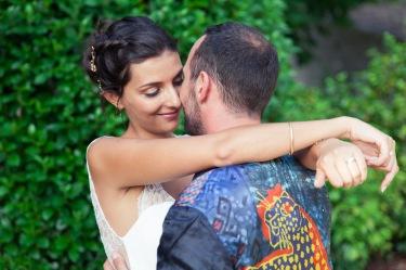commeuneenvie-photographe-mariage-44-85