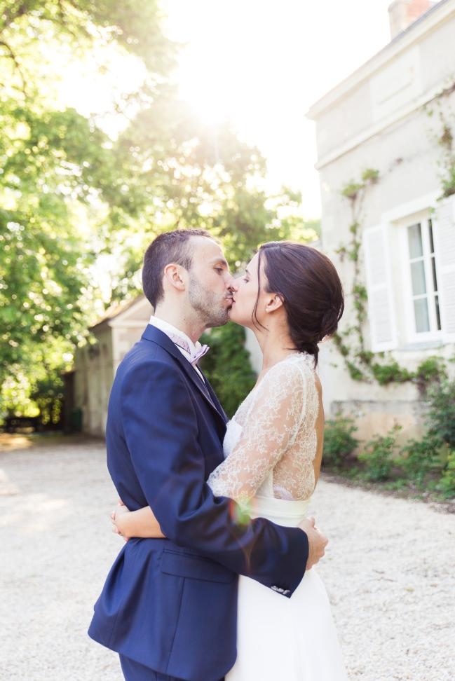 commeuneenvie-photographe-mariage-44-86
