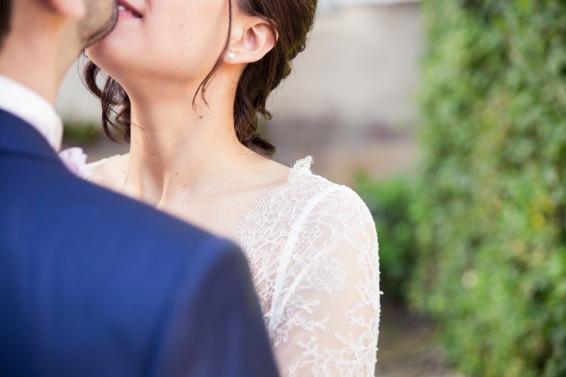 commeuneenvie-photographe-mariage-44-87