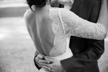 commeuneenvie-photographe-mariage-44-88