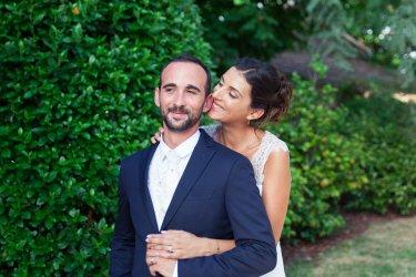 commeuneenvie-photographe-mariage-44-89