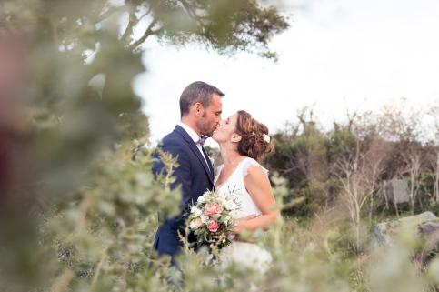 commeuneenvie-photographe-mariage-44-9