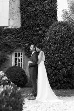 commeuneenvie-photographe-mariage-44-90