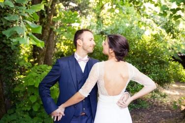 commeuneenvie-photographe-mariage-44-91