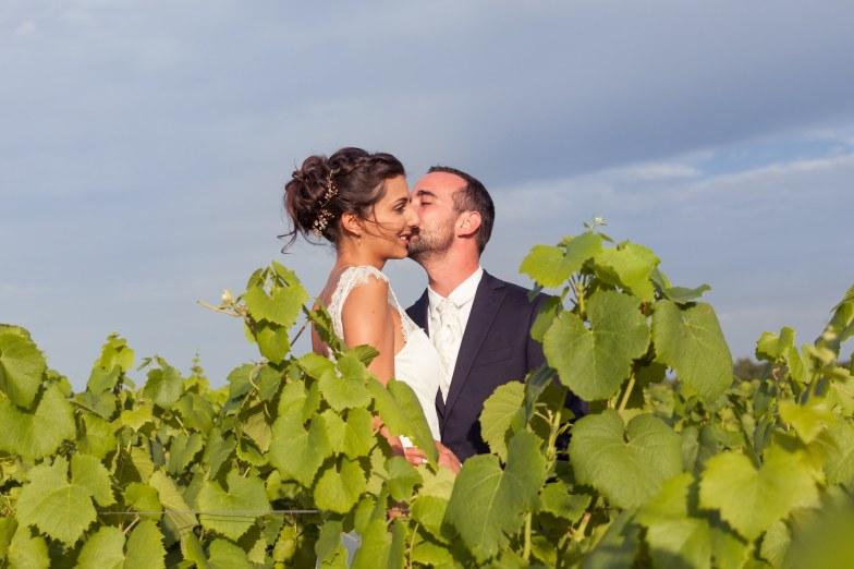 commeuneenvie-photographe-mariage-44-92