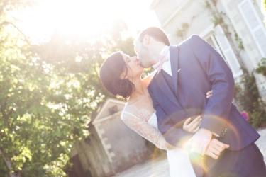 commeuneenvie-photographe-mariage-44-93
