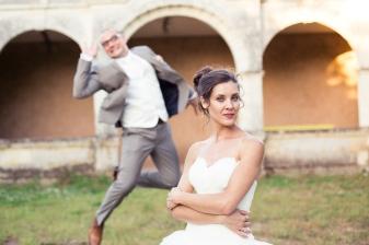 commeuneenvie-photographe-mariage-44-94