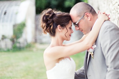 commeuneenvie-photographe-mariage-44-95