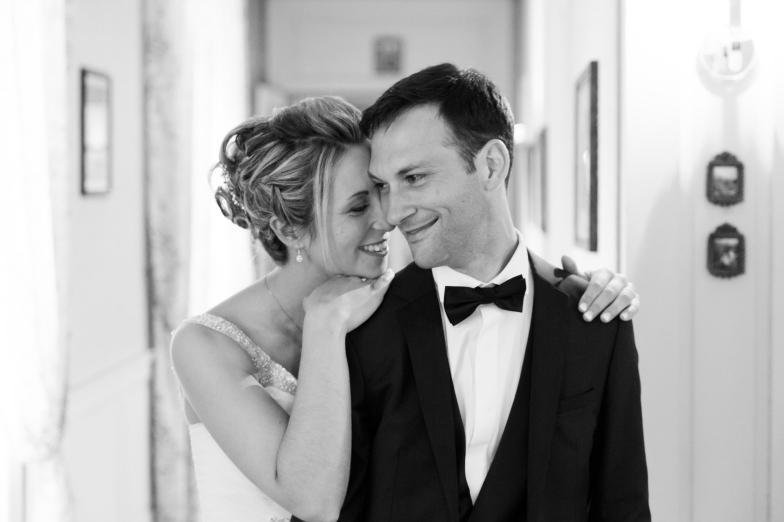 commeuneenvie-photographe-mariage-44-96