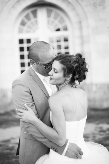 commeuneenvie-photographe-mariage-44-97