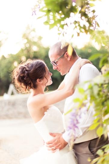 commeuneenvie-photographe-mariage-44-98