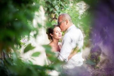 commeuneenvie-photographe-mariage-44-99