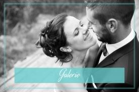 4commeuneenvie-photographe-mariage-44-23 copie