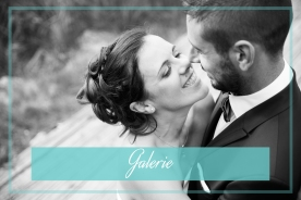 4commeuneenvie-photographe-mariage-44-23 copie