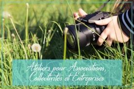 commeuneenvie-photographe-atelier