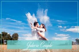 commeuneenvie-photographe-couple