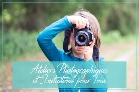 commeuneenvie-photographe-initiations
