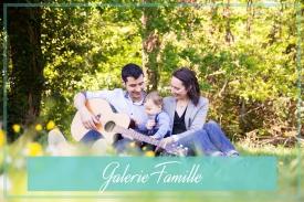 commeuneenvie-photographe-lifestyle-famille