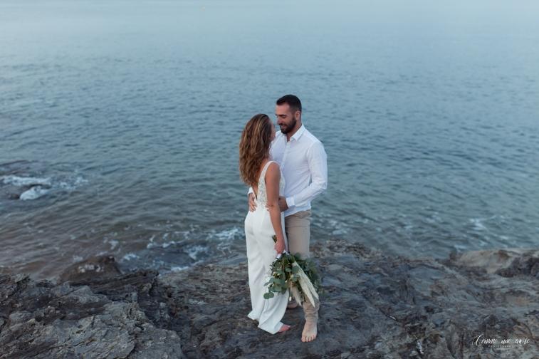 comme-une-envie-photographie-inspiration-mariage (1 sur 255)