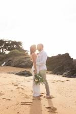 comme-une-envie-photographie-inspiration-mariage (10 sur 24)