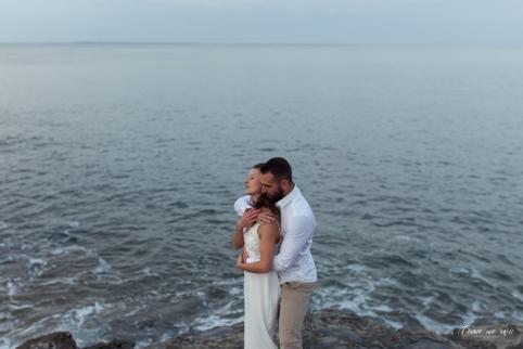 comme-une-envie-photographie-inspiration-mariage (11 sur 255)