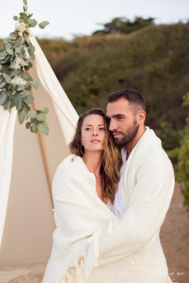 comme-une-envie-photographie-inspiration-mariage (111 sur 255)