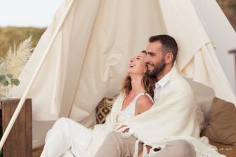 comme-une-envie-photographie-inspiration-mariage (114 sur 255)