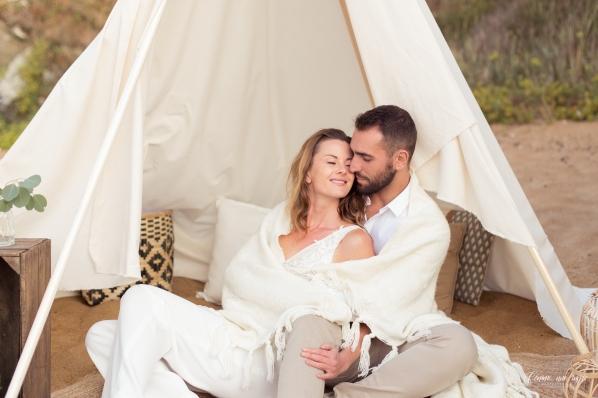 comme-une-envie-photographie-inspiration-mariage (117 sur 255)