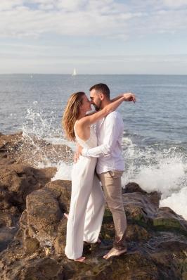 comme-une-envie-photographie-inspiration-mariage (12 sur 24)