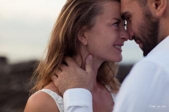 comme-une-envie-photographie-inspiration-mariage (12 sur 255)