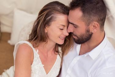 comme-une-envie-photographie-inspiration-mariage (120 sur 255)