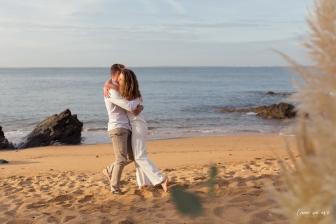 comme-une-envie-photographie-inspiration-mariage (128 sur 255)