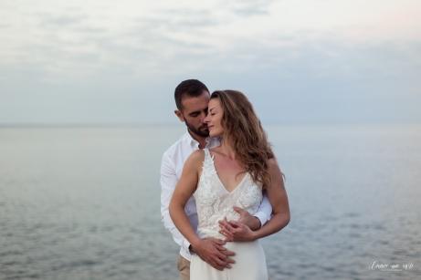 comme-une-envie-photographie-inspiration-mariage (13 sur 255)